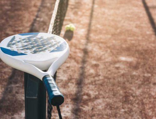 Padel racket kopen – Waar moet je op letten?