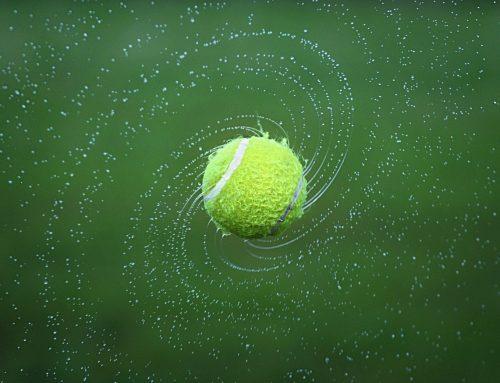 Tennis of padel? Wat is het verschil?